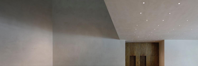 VLM-639©HanspeterSchiess-für-cukrowicz-nachbaur-architekten1